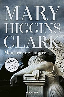 Mentiras de sangre (Best Seller) (Spanish Edition)