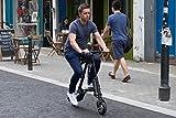 A-Bike Elektro Klapprad - 22