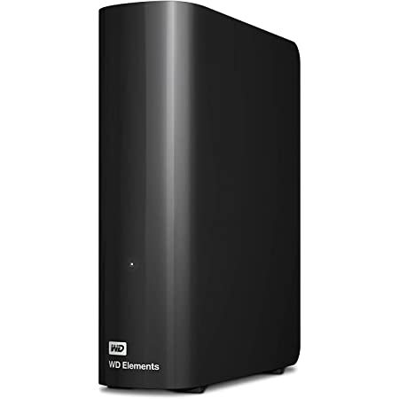 Wd My Book Desktop Automatic Backup Software Computers Accessories
