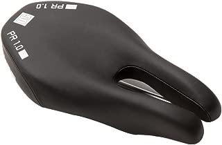 ISM PR 1.0 Saddle, Black