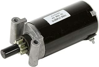 Kohler 32 098 03-S Engine Starter