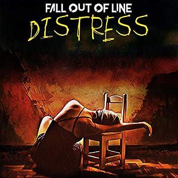 Distress-Demo