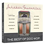 Jukebox Favourites: Best of Doo Wop / Various