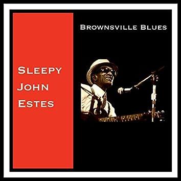 Brownsville Blues
