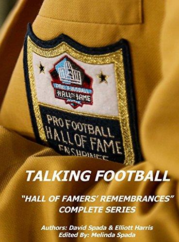 Talking Football