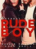 RUDE BOY: Série Rude Boy 1 (Portuguese Edition)