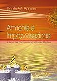 Armonia e improvvisazione. Da Bach ai Pink Floyd, passando per Schoenberg e Miles Davis