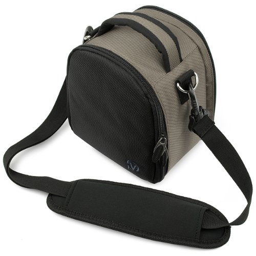 Carrying for Nikon CoolPix W150, B600, A1000, Z50, D780, Z7, Z6, D3500, W300