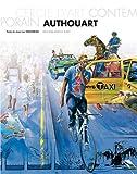 Authouart