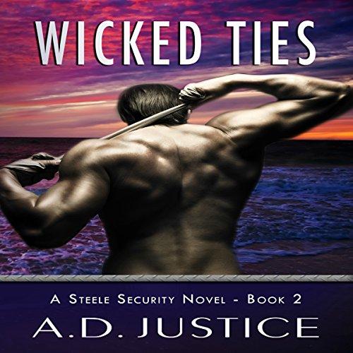 Wicked Ties Titelbild