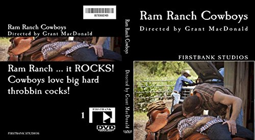 Ram Ranch Cowboys