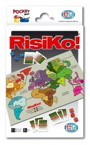 Grandi Giochi RisiKo! Pocket