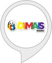 Rádio Dimais