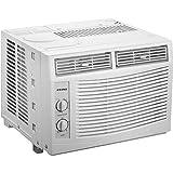 51ITiyXc0ML. SL160  - 5 000 Btu Air Conditioner