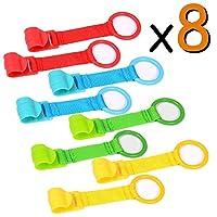 scaricare-8-x-anelli-per-paracolpi-anelli-per-lettino-e-culla-di-sostegno-rimovibili-per-esercitarsi-a-stare-in-piedi-vooa-pdf-gratuito.pdf