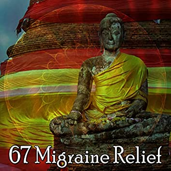 67 Migraine Relief
