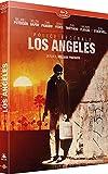 Police fédérale, Los Angeles [Francia] [Blu-ray]