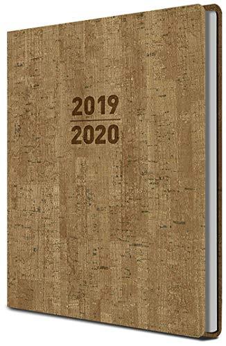 Large 2020 Cork Planner (Sorrento Press)