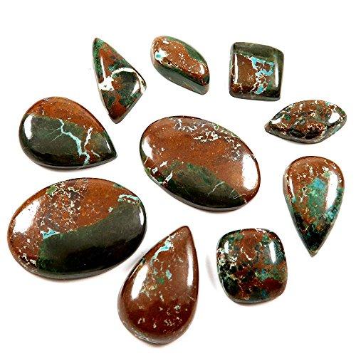 Gems&JewelsHub LAF-86