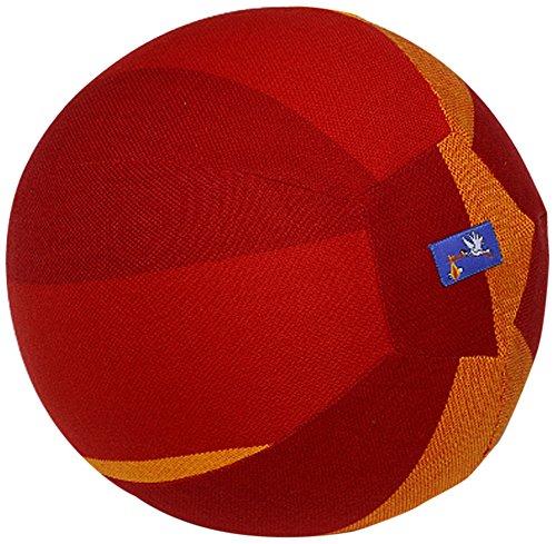 Hoppediz DELHI Ballonhülle für Luftballons