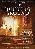 Hunting Ground [DVD] [Import]