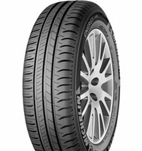 Michelin Energy Saver  - 185/65R15 88T - Sommerreifen