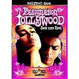 Bollywood Edition - Faszination Tollywood - Shah Rukh Khan