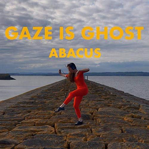 Gaze Is Ghost