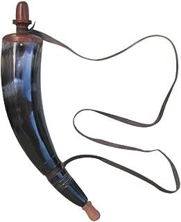 Best black powder horn parts Reviews