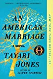 An American Marriage (Oprah's Book Club): A Novel (Oprah's Book Club 2018 Selection)