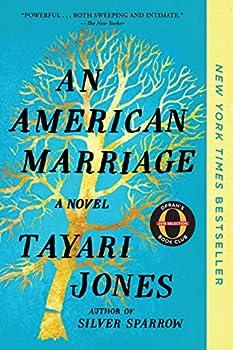 An American Marriage  Oprah s Book Club   A Novel