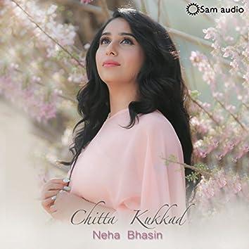 Chitta Kukkad - Single