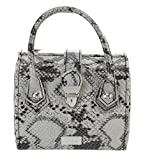 Céline Cellier Travel Jewelry- and Cosmetic-Box CC6108PC Neceser de Viaje, 19 cm, (Mehrfarbig)