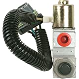 Cardone 12-2009 Remanufactured Anti-Lock Brakes ABS Hydraulic Assembly Unit