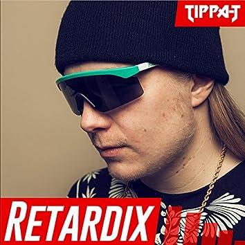 Retardix
