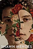 Mendes, Shawn - Poster - Flowers + Ü-Poster