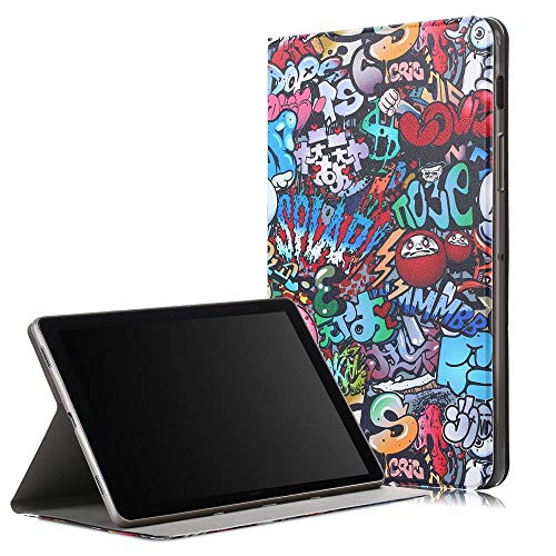 Mazu Homee Tablet PC Case, suitable for Samsung Galaxy Tab S5e SM-T720, SM-T725 Tablet PC Case Tablet Leather Case-a variety of colors