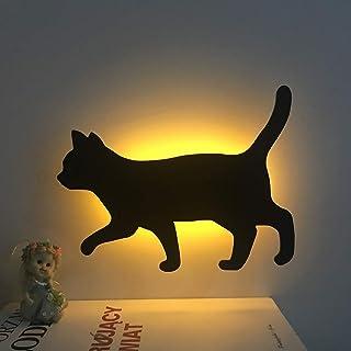 Amazon.es: gato electrico: Bebé