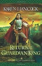Best the return of a legend book Reviews