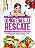 LONCHERAS AL RESCATE