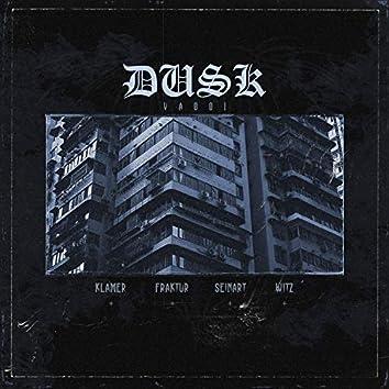 Duskva001