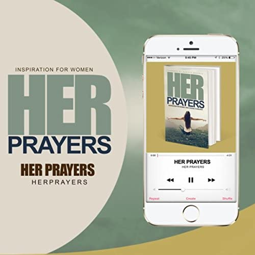 Her Prayers