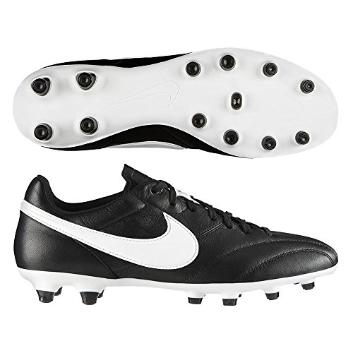 Nike The Premier Mens Football Boots 599427 Soccer...