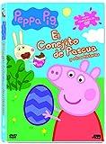 Peppa Pig - El Conejito De Pascua Y Otras Historias [DVD]