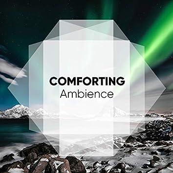 Comforting Ambience, Vol. 5