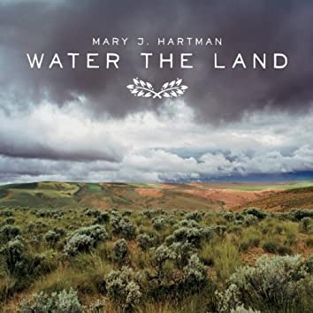 Water the Land