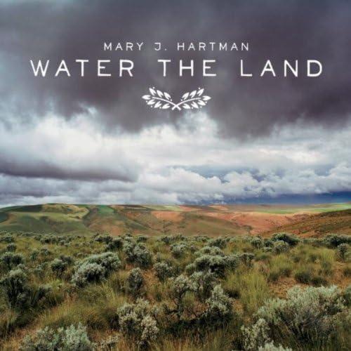 Mary J. Hartman