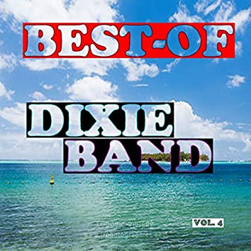 Best-of dixie band (Vol. 4)