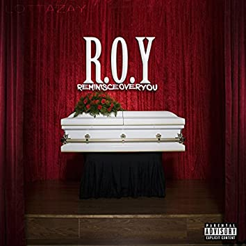 R.O.Y