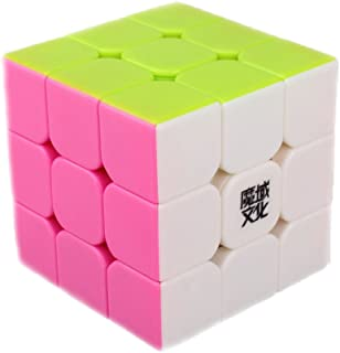 Dayan V5 ZhanChi 3x3 57mm Stickerless Speed Cube New 2015